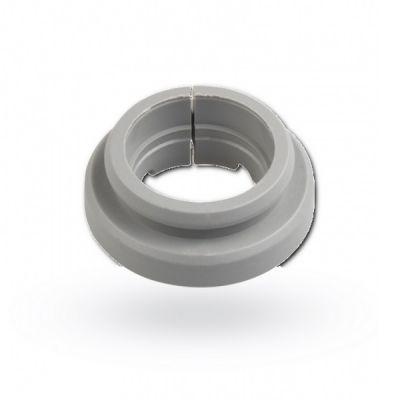 JB-VA26 - adaptéry na ventil VA26 (5ks) pre hlavicu JB-150N-HEAD