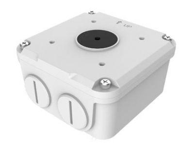 TR-JB06-A-IN - montážna pätica Uniview