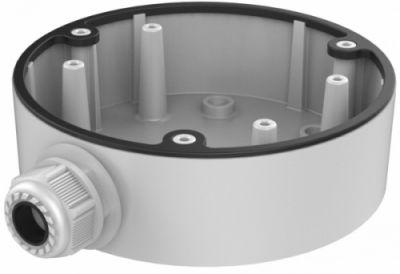 DS-1280ZJ-DM21 - montážna pätica Hikvision