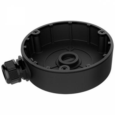DS-1280ZJ-DM8(black) - montážna pätica Hikvision