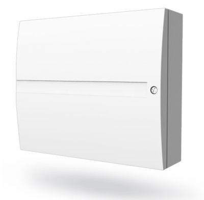 PLV-CP-L - náhradná skrinka pre veľké ústredne