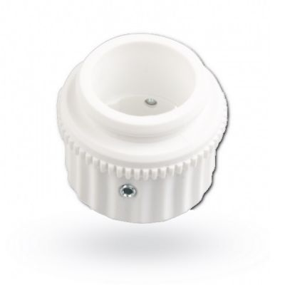 JB-VA78- adaptéry na ventil VA78 (5ks) pre hlavicu JB-150N-HEAD