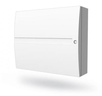 PLV-CP-M - náhradná skrinka pre malé ústredne