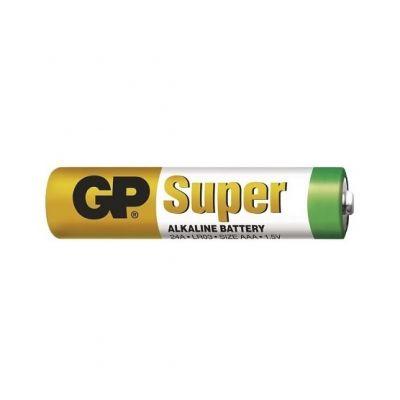 BAT-1V5-AAA - 1.5V AAA alkalická batéria
