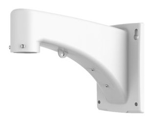 TR-WE45-A-IN - nástenná konzola pre PTZ kamery Uniview, 314mm