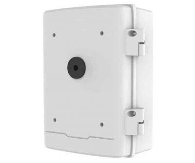 TR-JB12-IN - montážna pätica pre PTZ kamery Uniview - rozvodná krabica