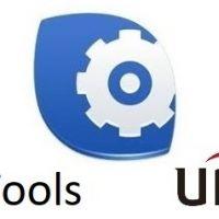 EZTools - PC softvér pre sieťovú správu Uniview zariadení